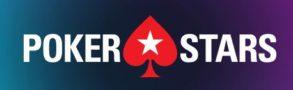 Как играть в Покер Старс и PokerStars Сочи на реальные деньги — руководство к действию